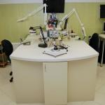 Képek a laborról