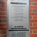 Easy-Dent Fogászati Centrum